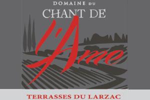 Domaine du Chant de l'Ame
