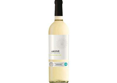 Akene Blanc
