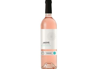 Akene Rosé