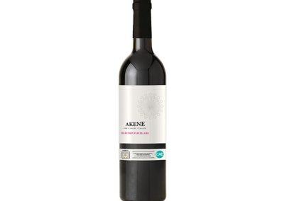Akene Rouge