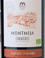 Corbières Montmija – Signature